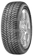 Cooper 175/65 R14 86H Discoverer All Season XL M+S