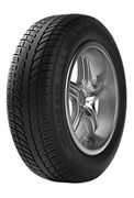 BFGoodrich 185/60 R14 82H G-Grip All Season