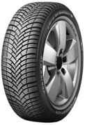 BFGoodrich 205/55 R16 91H G-Grip All Season 2 M+S