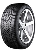 Bridgestone 215/45 R17 91W A005 Weather Control XL M+S FSL