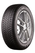 Bridgestone 205/55 R16 94V A005 Weather Control DG Evo XL RFT M+S