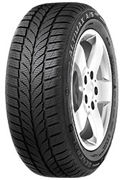 General 155/65 R14 75T Altimax A/S 365