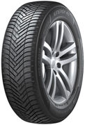 Hankook 195/65 R15 91H KInERGy 4S 2 H750 M+S