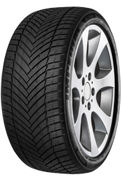 Imperial 165/70 R14 85T All Season Driver XL