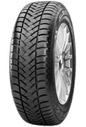 Maxxis 205/55 R16 94V AP2 All Season XL FSL