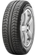 Pirelli 205/55 R16 91H Cinturato All Season+ 3PMSF