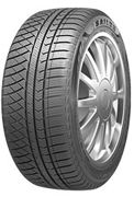 Sailun 205/55 R16 94H Atrezzo 4Seasons XL