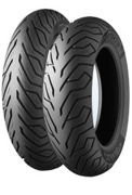 MICHELIN 130/70-12 62P City Grip Rear RF M/C