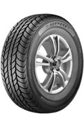 Austone 235/75 R15 109T SP306 XL