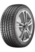 Austone 255/50 R19 107V SP 303 XL