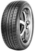 Cachland 265/70 R17 115T CH-HT7006