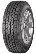 Cooper 265/70 R15 112T Discoverer A/T3 4S OWL M+S