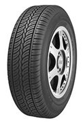 Nankang 235/60 R16 104H FT4 H/T XL