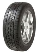 Roadstone 285/45 R22 114V RO-HP XL