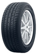 Toyo 255/60 R18 112H Proxes T1 Sport SUV XL
