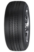 Accelera 215/60 R16 99V Eco Plush XL