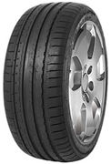 Atlas 265/30 R19 93W Sport Green XL