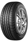 Austone 205/50 R16 91V SP6 XL
