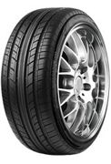 Austone 205/40 R17 84W SP7 XL