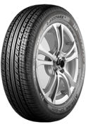 Austone 185/70 R14 92H SP 801 XL