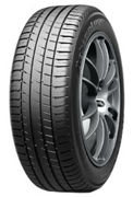 BFGoodrich 205/55 R16 94W Advantage XL
