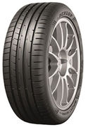 Dunlop 255/35 ZR20 (97Y) SP Sport Maxx RT 2 XL MFS