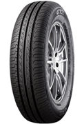 GT Radial 165/65 R14 83T FE1 City XL
