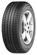 General 165/70 R14 81T Altimax Comfort