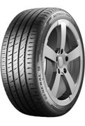 General 205/55 R16 91W Altimax One S