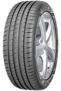 Goodyear 205/40 R17 84W Eagle F1 Asymmetric 3 XL FP