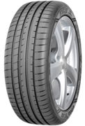 Goodyear 205/45 R17 88W Eagle F1 Asymmetric 5 XL FP