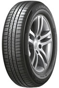 Hankook 165/65 R15 81T KInERGy ECO 2 K435 SP