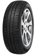 Imperial 155/80 R12 77T EcoDriver4