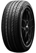 Interstate 205/55 R16 94W Sport GT XL