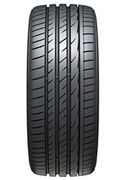 Laufenn 205/55 R16 91H S FIT EQ LK01
