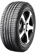 Linglong 265/30 R19 93W Green Max