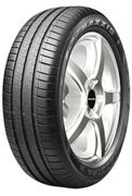Maxxis 165/60 R15 77H Mecotra 3