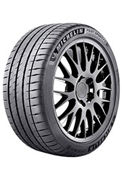 MICHELIN 215/35 ZR18 (84Y) Pilot Sport 4S XL