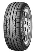 MICHELIN 205/55 R16 91V Primacy HP DT1 FSL