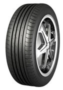 Nankang 205/55 ZR16 94W Sportnex AS-2+