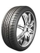 Nankang 165/35 R17 75V Noble Sport NS-20 XL