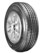 Nankang 175/70 R14 88H CX668 XL