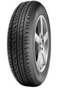 Nordexx 165/70 R14 81T NS-3000 XL