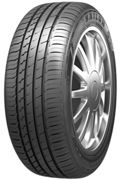 Sailun 205/55 R16 94V Atrezzo Elite XL