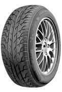 Taurus 205/55 R16 91V 401 High Performance