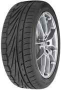 Toyo 215/55 R17 94V Proxes TR1