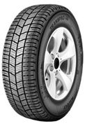 KLEBER 185/75 R16C 104R/102R Transpro 4S M+S 3PMSF