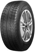 Austone 175/70 R13 86T SP 902 XL