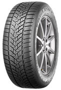 Dunlop 235/65 R17 108V Winter Sport 5 SUV XL