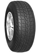 Roadstone 235/65 R17 108H Winguard-SUV XL